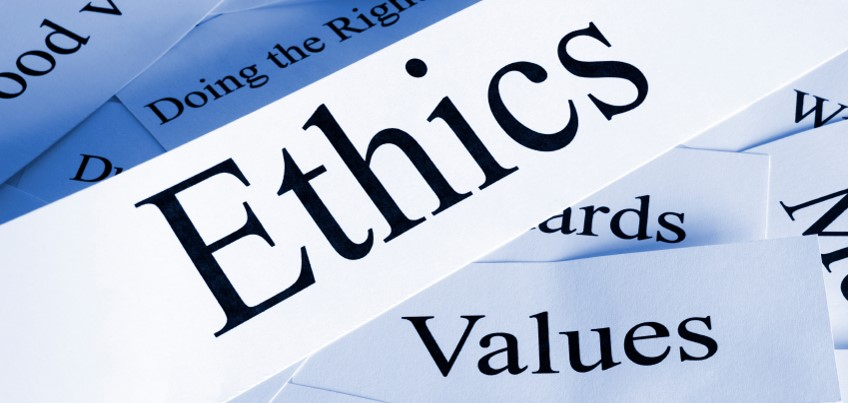12 ethical principles for business executives josephson business