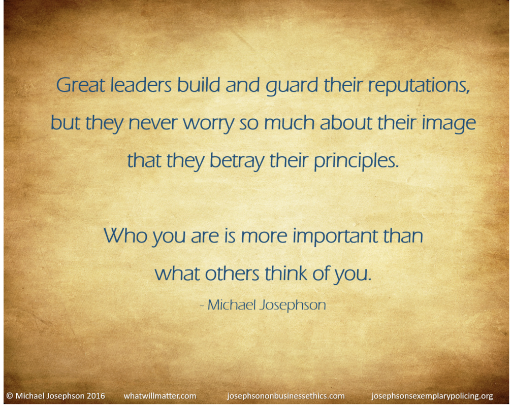 Leadership Insight